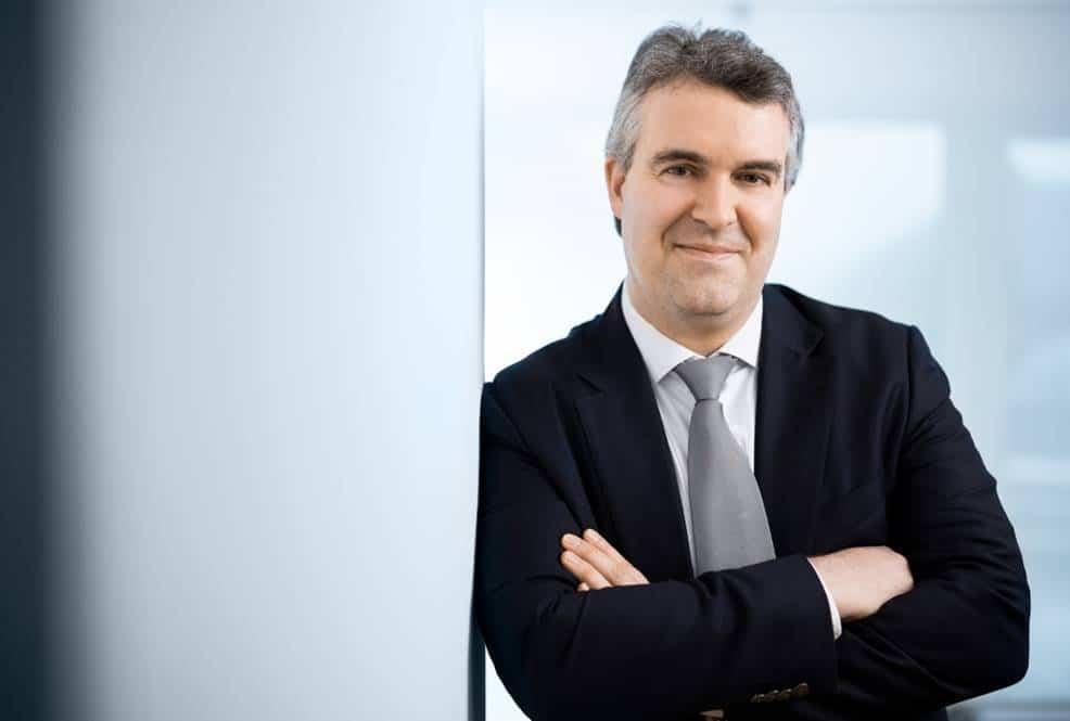 Marcus Scheuren